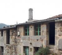 ultimas propiedades inmobiliaria